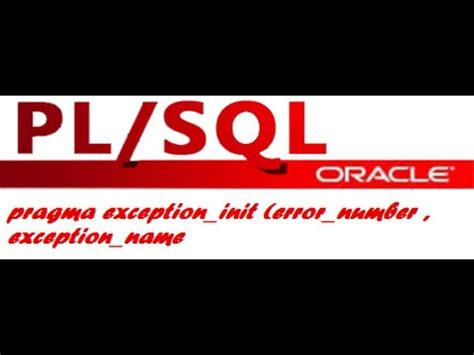 SQLPLUS query output to csv or txt format - Oracle Ask TOM